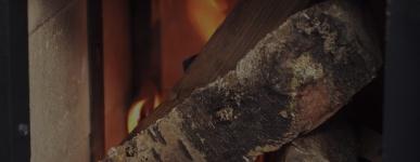 Обзор печи-камина Везувий и сравнение с печкой-камином другого производителя