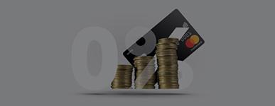 """Займы-онлайн на покупки в интернет-магазине """"Центр Печей и Каминов"""""""