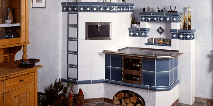 Чугунные плиты в печь